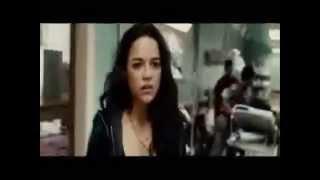Nonton Rápidos y Furiosos 7 Film Subtitle Indonesia Streaming Movie Download