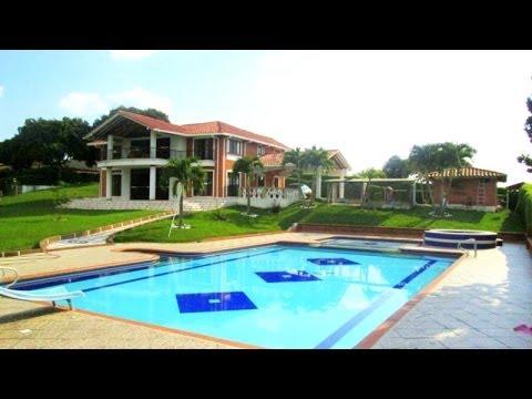 combia - Para más información visita: http://www.levels.com.co Contacto directo: 314 7558832 Asesor Levels Real Estate & Construction Juan Esteban Arciniegas H. Phone...