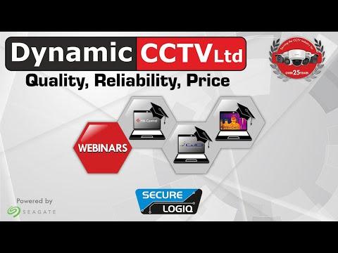 Webinars Video 1