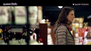 Nonton Concussion (US 2013) -- Full-HD-Trailer deutsch | english | german subs Film Subtitle Indonesia Streaming Movie Download