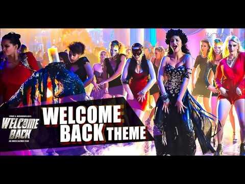 Video Time Lagaya Kaiko  Full VIDEO Song  REMIX - John Abraham & Anmoll Mallik - Welcome Back  MOVIES download in MP3, 3GP, MP4, WEBM, AVI, FLV January 2017