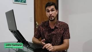 JORNAL DA CIDADE - DESTAQUES - 01-04-2020