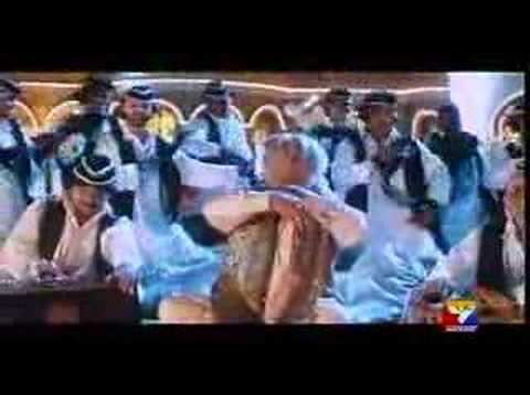 Video Dhule ka sehra- Nusrat fathe ali khan download in MP3, 3GP, MP4, WEBM, AVI, FLV January 2017
