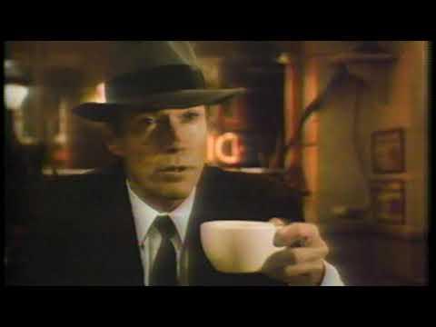 City Heat w/ Movie Suggestions; Siskel & Ebert Review