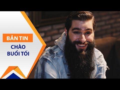 Nhà của Đạo diễn phim Kong ở Việt Nam thế nào? | VTC - Thời lượng: 94 giây.