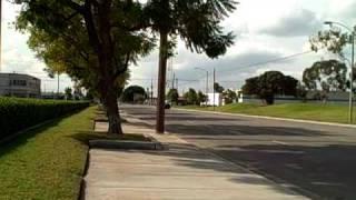 Video BASS DRIVE BY driving down the street bumpin bass mike jones 6 jbl gti subs MP3, 3GP, MP4, WEBM, AVI, FLV Agustus 2018