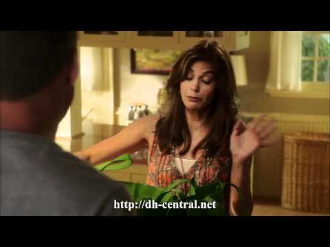 Desperate Housewives 8.03 (Clip 2)