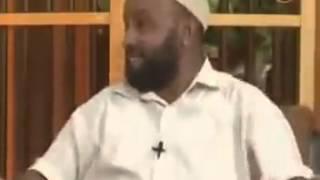 Ustaz Badr hussen