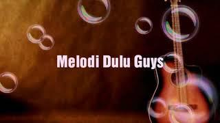 Payung Teduh - Akad (Lyric Video)