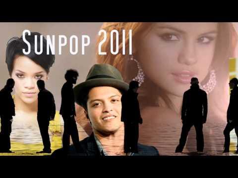 Sunpop 2011