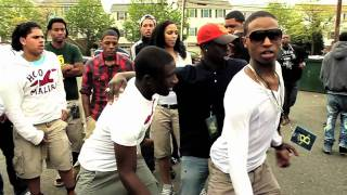 Video Hands On Ya Hips - Dj Jayhood & Dj Joker MP3, 3GP, MP4, WEBM, AVI, FLV November 2018