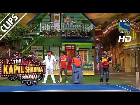 Mohalley-ke-bade-khiladi--The-Kapil-Sharma-Show--Episode-7--14th-May-2016