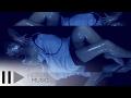 Spustit hudební videoklip Maze Amaze - Soare pentru doi