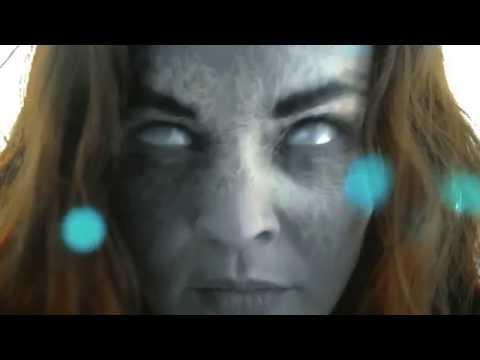 Mythica: The Darkspore (trailer)