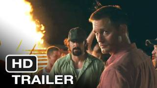 Straw Dogs (2011) Movie Trailer HD