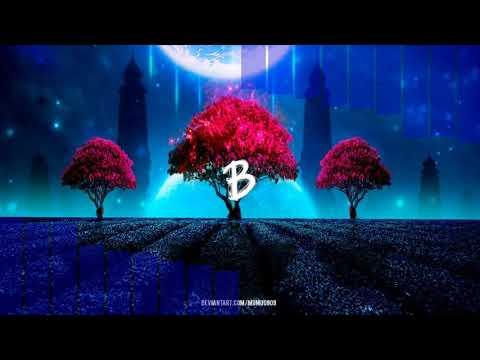 [Jump Up] Sebastian Ingrosso & Tommy Trash (feat. John Martin) - Reload (Slugzy Remix)