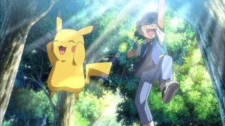 Nonton IGN Reacts to Pokémon the Movie: I Choose You! Film Subtitle Indonesia Streaming Movie Download