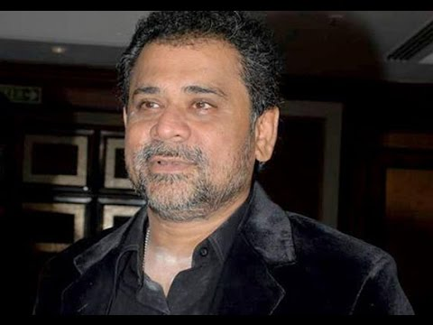 Welcome Back', Will Be A Complete 'Paisa Vasool' Film For The Audience : Anees Bazmee