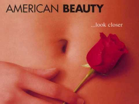 American Beauty Movie Theme