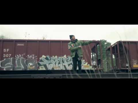 C@$H - No Where Near (Prod. by Remo The Hitmaker)(OFFICIAL VIDEO) (видео)