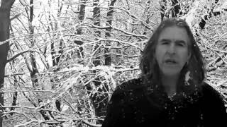 New Model Army Winter rock music videos 2016