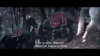 Nonton Bitwa Pod Wiedniem   Battle Of Viena Trailer  September Eleven 1683  Film Subtitle Indonesia Streaming Movie Download