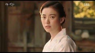 Nonton 한효주 [해어화] 접속무비월드_20160326 Film Subtitle Indonesia Streaming Movie Download