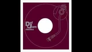 3rd Bass - The Cactus(Mr Mojo Risin' Mix)