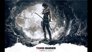 TOMB RAIDER - FILM Complet En Français (2013)