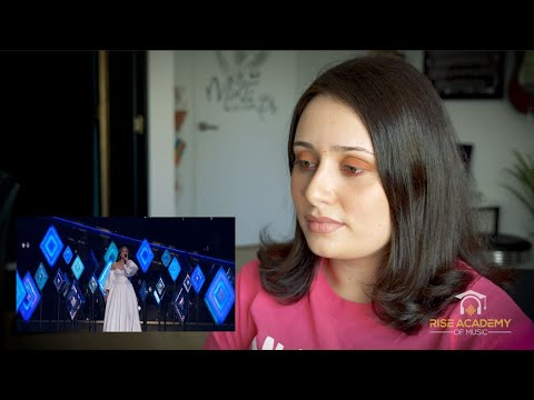 Video Vocal Coach Reacts to Idina Menzel Singing Into the Unknown at the 92nd Academy Awards | Oscars 2020 download in MP3, 3GP, MP4, WEBM, AVI, FLV January 2017