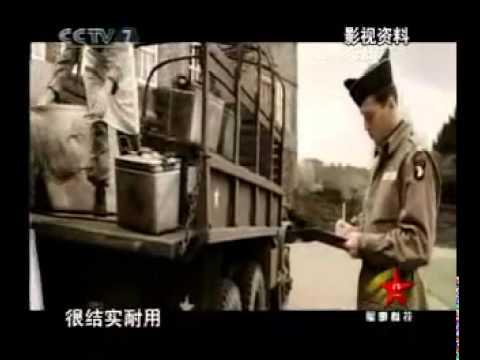 枭龙中国航空一集团  JF-17 's deputy chief...