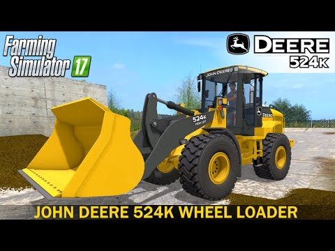 John Deere 524k v2 Beardshot edit