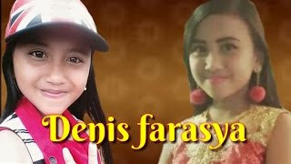 Video DENIS FARASYA - KONCO MESRA LIVE BESUKI TULUNGAGUNG MP3, 3GP, MP4, WEBM, AVI, FLV Desember 2017