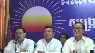 CAMBODIA  HOT  NEWS. 09/06/2014