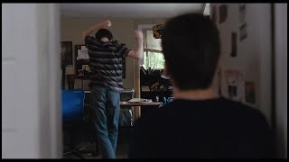 Nonton Louder Than Bombs Dancing Scene   Sylvester   Rock The Box Film Subtitle Indonesia Streaming Movie Download