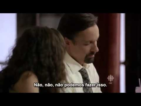 Being Erica S02E10