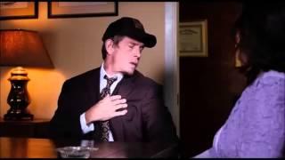 Nonton Killer Joe   Funniest Scene Film Subtitle Indonesia Streaming Movie Download