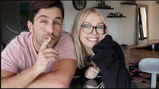 Video WHAT WOMEN WANT ft CORINNA! (TODDY, TRUST ISSUES AND WHO SLID INTO HER DM'S) MP3, 3GP, MP4, WEBM, AVI, FLV November 2018