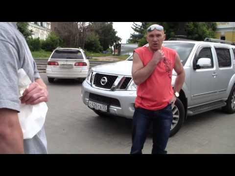 33 СтопХам Омск - Омская борода
