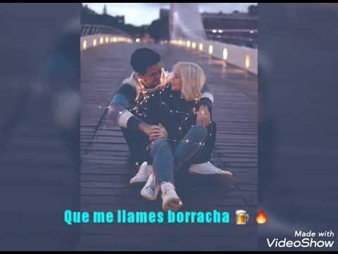 Videos de amor - EL MEJOR VIDEO DE AMOR PARA ESTADO DE WHATSAPP // PARA DEDICAR // 2019