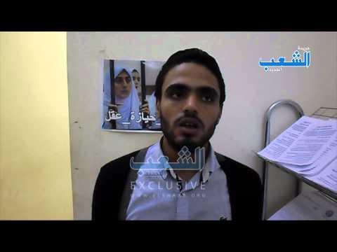 شقيق عبد المعبود الناظر يروي تفاصيل استشهاده بذكرى محمد محمود