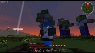 《JK遊戲台》【PC】Minecraft 創世神 (attack on titan 進撃の巨人 進擊的巨人) The s