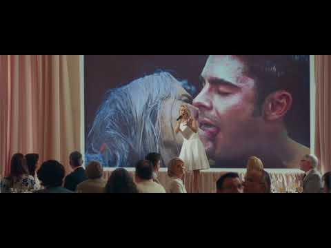 Dirty Grandpa (2016) -Hilarious Wedding Scene