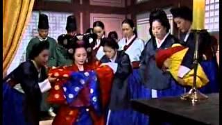 장희빈 - 장희빈 - 장희빈 - Jang Hee-bin 20030424  #003