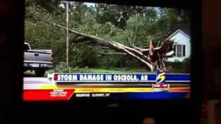 Osceola (AR) United States  City new picture : Osceola, AR