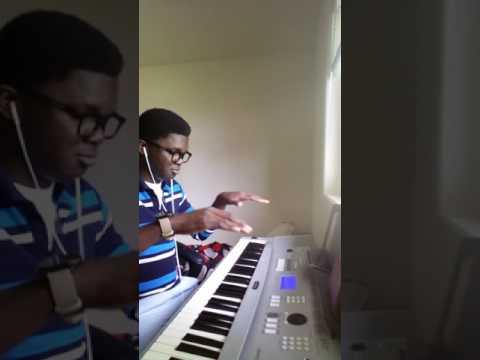 Video Davido_