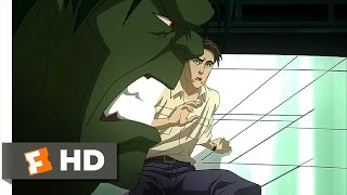 Nonton Hulk Vs   2009    Banner Meets The Hulk Scene  1 5    Movieclips Film Subtitle Indonesia Streaming Movie Download