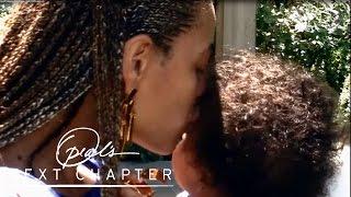 "Beyoncé: ""My Daughter Introduced Me to Myself"" | Oprah's Next Chapter | Oprah Winfrey Network - YouTube"
