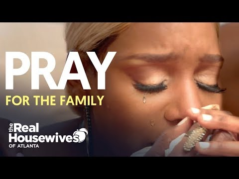 Sad News For Nene Leakes | RHOA Update