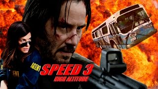 Video Speed 3: High Altitude Trailer MP3, 3GP, MP4, WEBM, AVI, FLV Juni 2018
